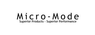 micromode-logo