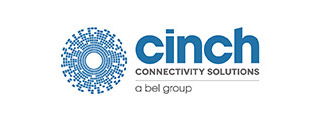 cinch-connectivity-solutions-logo