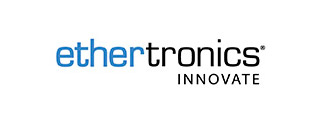 ethertronics-innovate-logo