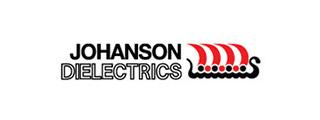 johanson-dielectrics-logo