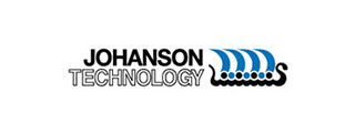 johanson-technology-logo