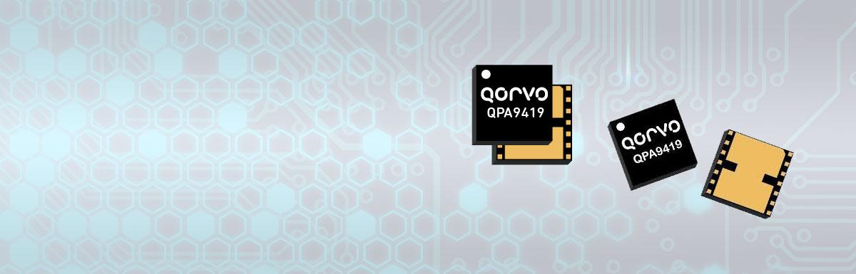 qorvo-banner