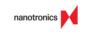 nanotronics-logo