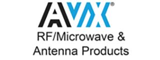 AVX_RF_Microwave_320